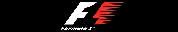 Formula 1 Round 04 Chinese Grand Prix 20 04 2014 Pre And Post Show Only 720p HDTV-WDTeam