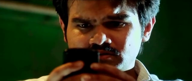 Kaanchi (2014) DVDSCR-Rip Hindi x264 1933409421bc25e44c28f7681f4bde9d76a87246.png