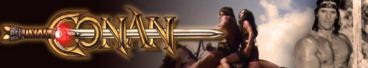 Conan 2014 05 21 Norm Macdonald-Mackenzie Davis 480p HDTV x264-mSD