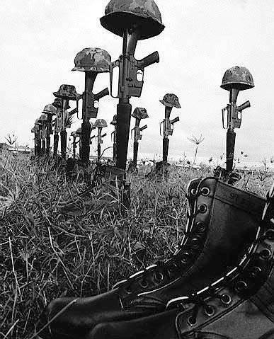 Oblicze wojny 59