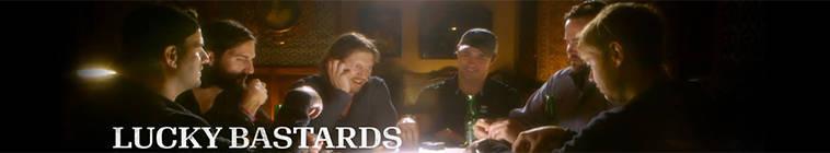 Lucky Bastards S01E07 HDTV x264-YesTV