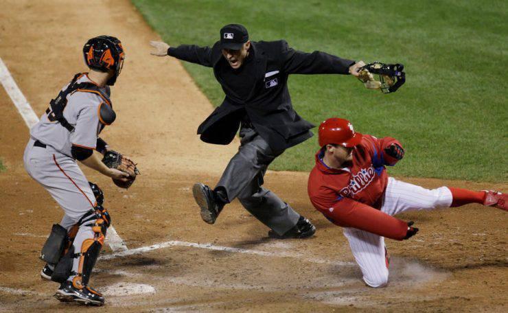 Sportowe foto podsumowanie roku 2010 85