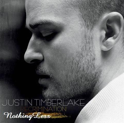 Justin Timberlake – Recrimination 19509646c8381577d5edce8929c4651042f81a0