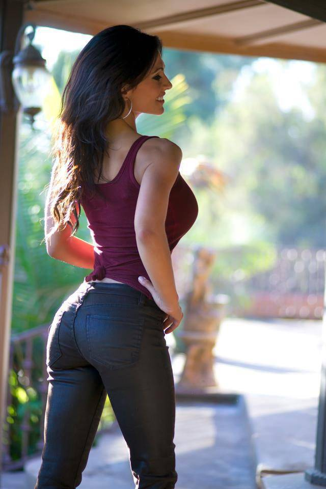 Jeans 23
