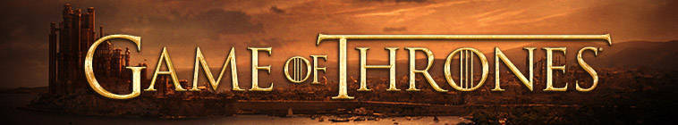 Game Of Thrones S04E09 HDTV x264-4PlayHD