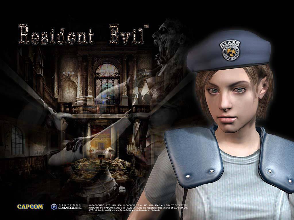 [PDF] Resident Evil  195281249a9bd7079842a65bf21b5c9874e22a57
