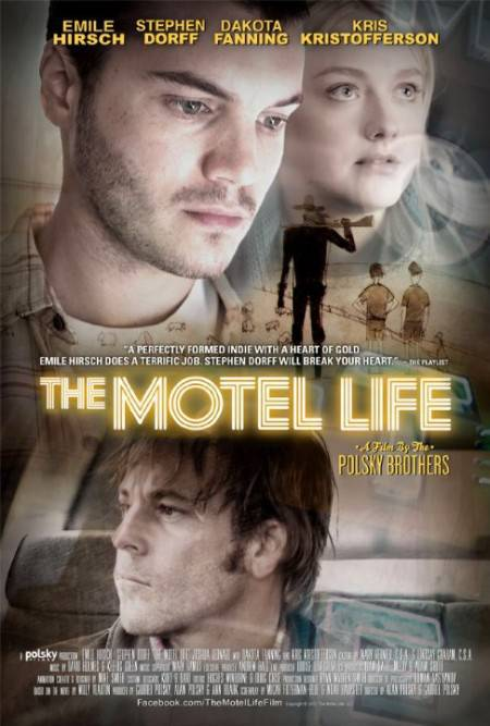 The Motel Life 2012 DVDRip x264 AC3-iCMAL