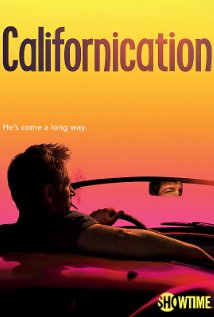 Californication S04 Season 4 720p BluRay X264-REWARD
