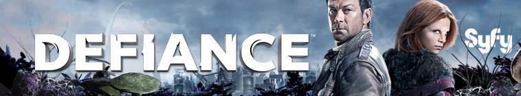 Defiance S02E05 PROPER 720p HDTV X264-2HD