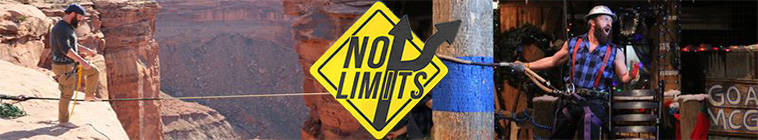 No Limits S01E11 Mo Mollusks Mo Problems 480p HDTV x264-mSD