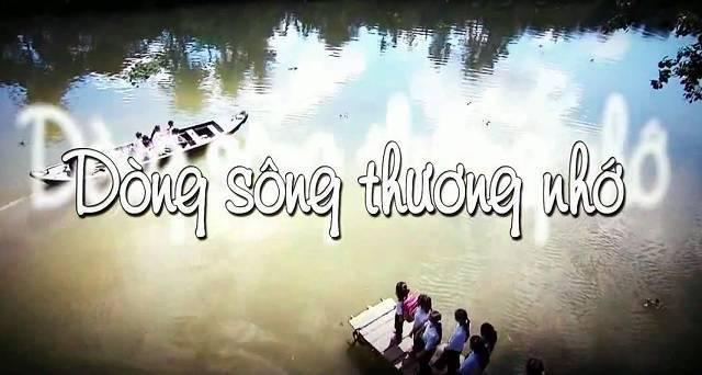 Dòng Sông Thương Nhớ - 31/31 tập AVI