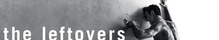 The Leftovers S01E05 720p HDTV x264-KILLERS
