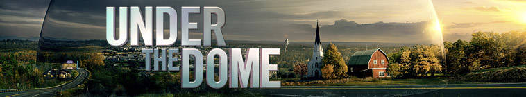 Under the Dome S02E05 HDTV x264-LOL