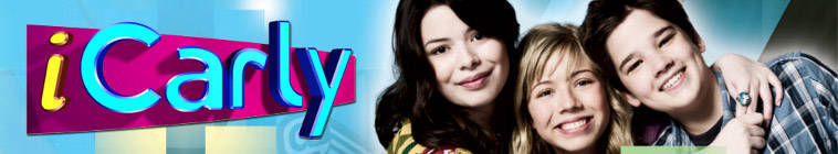 iCarly S06E12 iBust a Thief HDTV XviD-AFG
