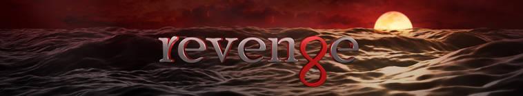 Revenge S03E19 DVDRip x264-DEMAND
