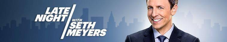 Seth Meyers 2014 07 31 Ethan Hawke 720p HDTV x264-aAF
