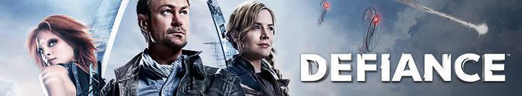 Defiance S02E08 720p HDTV x264-PSYPHER