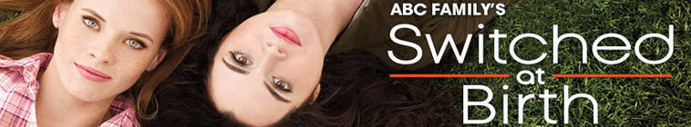 Switched at Birth S03E21 HDTV x264-KILLERS