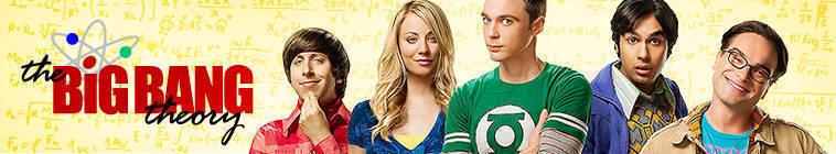 The Big Bang Theory S07E17 BDRip x264-DEMAND