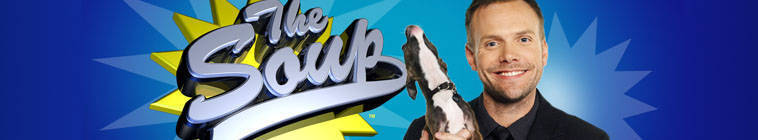 The Soup 2014 08 27 HDTV XviD-AFG