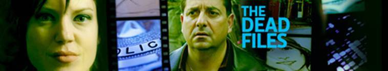 The Dead Files S06E08 Feeding Grounds 720p HDTV x264-DHD