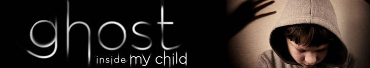 Ghost Inside My Child S02E03 The Wild West and Tribal Quest 480p HDTV x264-mSD