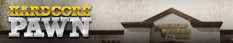 Hardcore Pawn S08E14 Meet the New Girl 720p HDTV x264-W4F