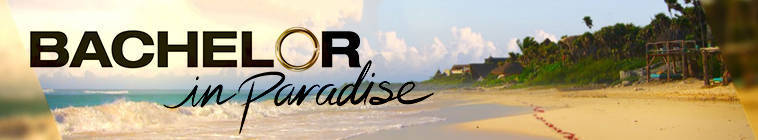 Bachelor in Paradise S01E06 480p HDTV x264-mSD