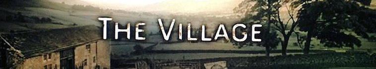 The Village 2x01 HDTV XviD-AFG