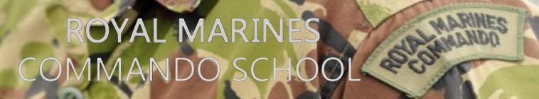 Royal Marines Commando School S01E08 480p HDTV x264-mSD