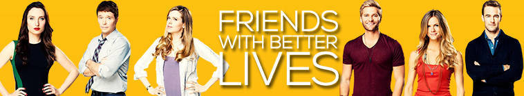 Friends with Better Lives S01E12 HDTV x264-LOL