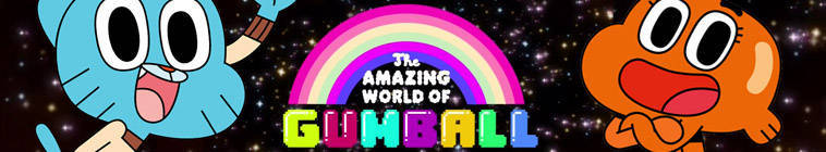 The Amazing World of Gumball S03E15 The Law 480p HDTV x264-mSD