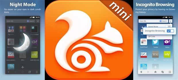 Uc browser 9.3 handler apk by thehacker 19892694ecb67fcc76c4c7c60c340a6393b4168f