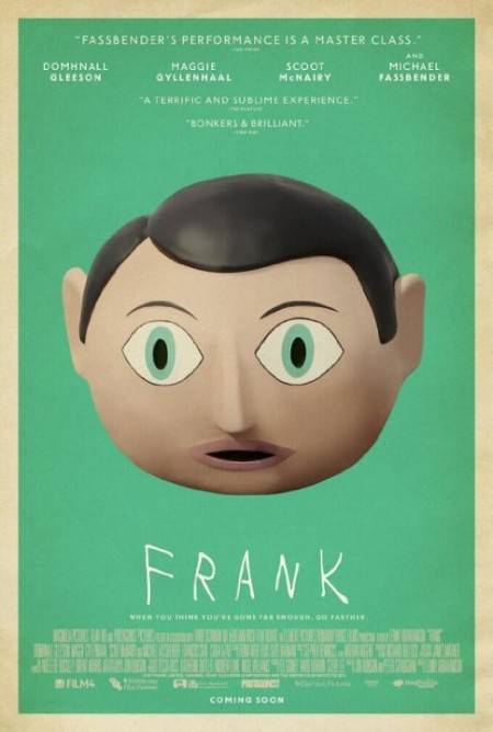 Frank 2014 LIMITED 720p BRRip x264 AC3-EVO