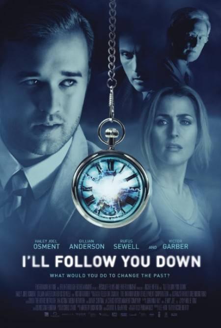 I Will Follow You Down 2013 720p (Multi Subs) BRRiP H264 AAC 5 1CH-BLiTZCRiEG