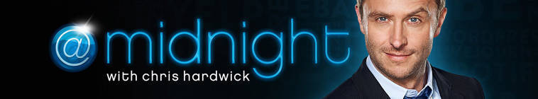 At Midnight 2014 09 16 720p HDTV x264-YesTV