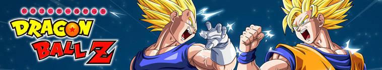 Dragon Ball Z S07E23 WS iNTERNAL BDRip x264-DEUTERiUM