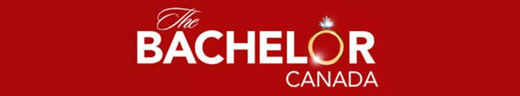 The Bachelor Canada S02E02 720p HDTV x264-CROOKS