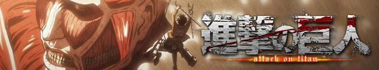 Attack on Titan S01E21 DUBBED HDTV x264-W4F