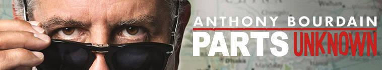 Anthony Bourdain Parts Unknown S04E04 Vietnam 720p HDTV x264-DHD