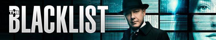 The Blacklist S02E05 HDTV XviD-AFG