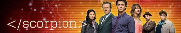 Scorpion S01E05 480p HDTV x264-mSD