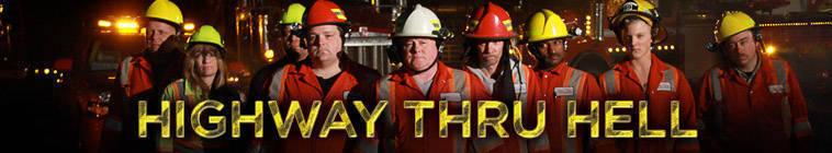 Highway Thru Hell S03E08 HDTV XviD-AFG
