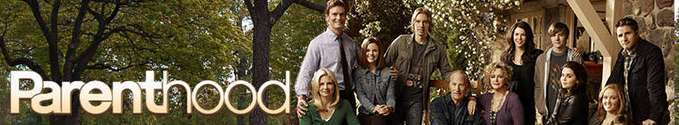 Parenthood 2010 S06E05 HDTV XviD-FUM