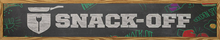 Snack-Off S01E17 720p HDTV x264-YesTV