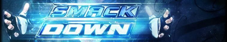 WWE Friday Night Smackdown 2014 10 24 HDTV XviD-AFG