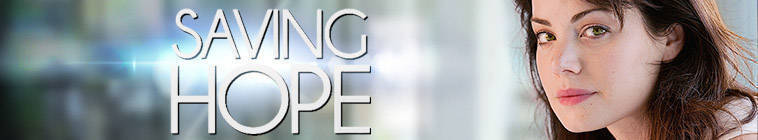 Saving Hope S03E06 480p HDTV x264-mSD