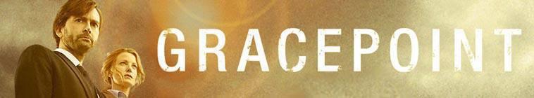 Gracepoint S01E05 HDTV XviD-AFG