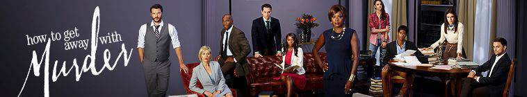 How to Get Away with Murder S01E06 HDTV x264-LOL