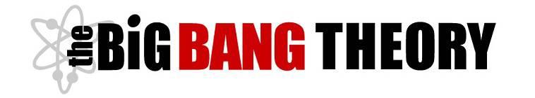 The Big Bang Theory S08E07 480p HDTV x264-mSD